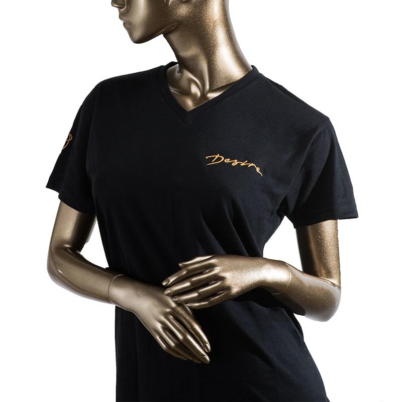 Desire Official T-Shirt