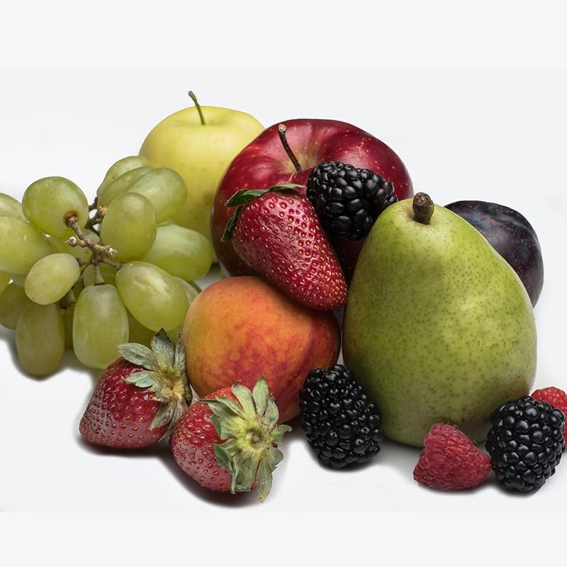 Desire VIP Fruit Basket