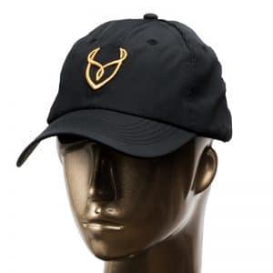 Desire Official Cap