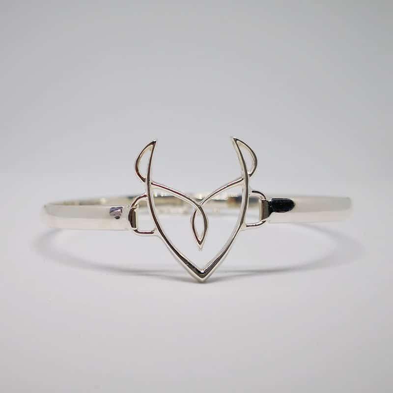 Desire Bracelt