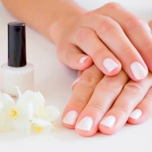 Desire Online Shop | Spa Manicure