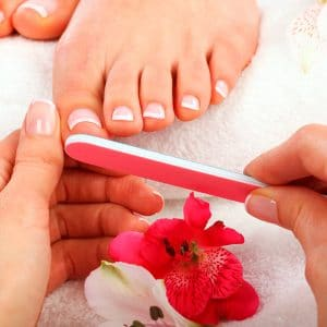 Desire Online Shop | Spa Pedicure